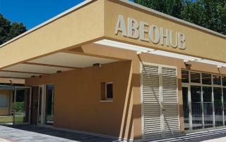 Abeo Hub